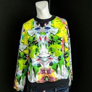 Prabal Gurung for Target sweatshirt
